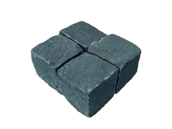 Basalt Pure 10/10/8 cm