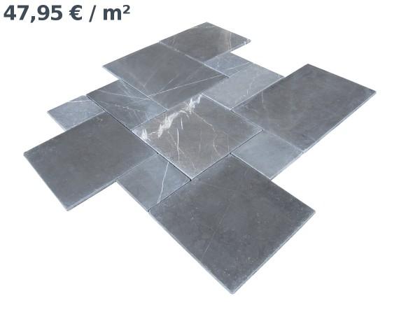 Blaustein Avela Römischer Verband (VE 1,5 m²)
