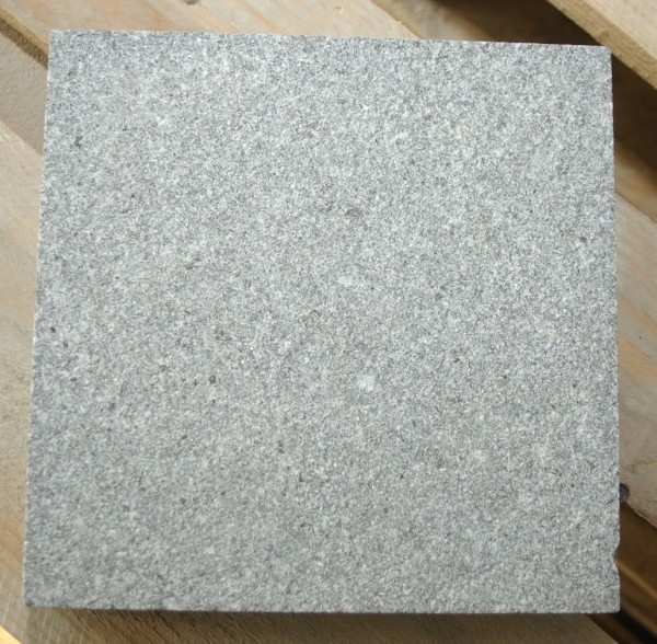 Granit St. Tirso 20/20/3 - 2,32m²