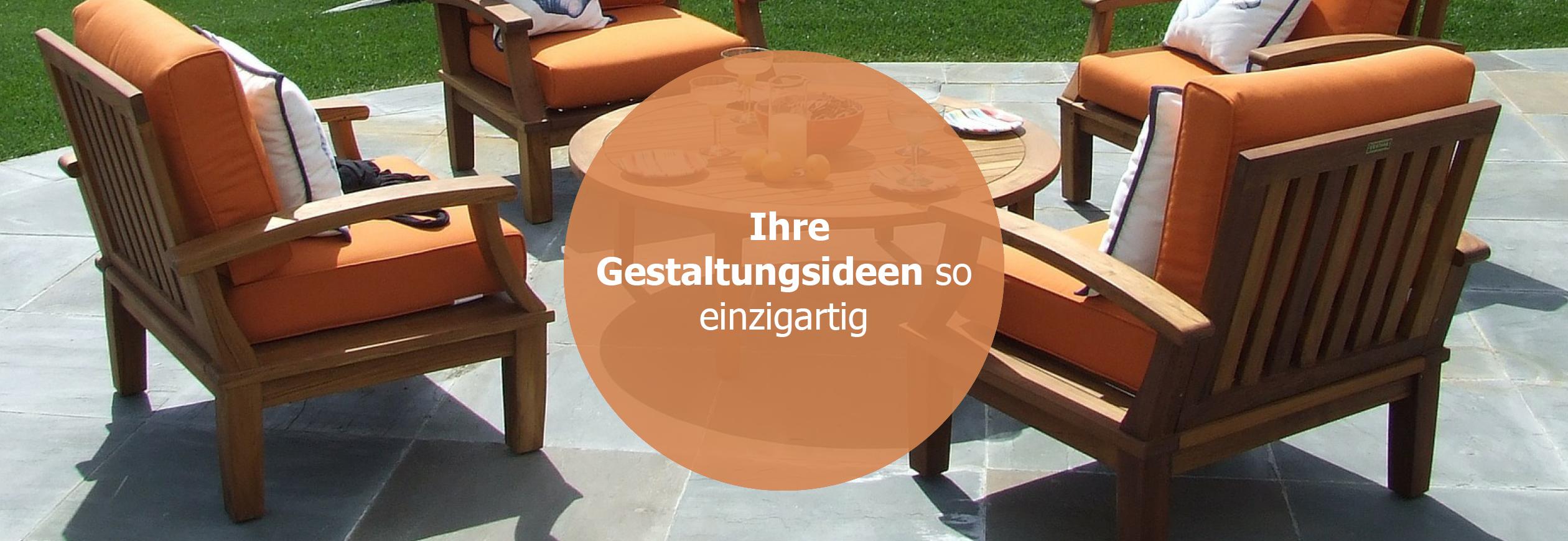 bodenplatten-naturstein-Steinzeit-header