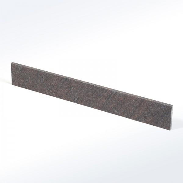 Granit Sockel PARADISO BASH, 61/8/1 cm