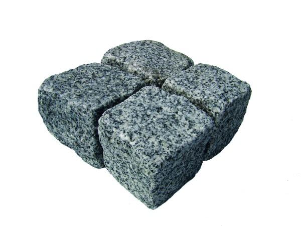 Granit Platino 8/11 cm