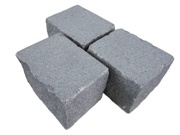 Granit hell grau 15/18-20 cm