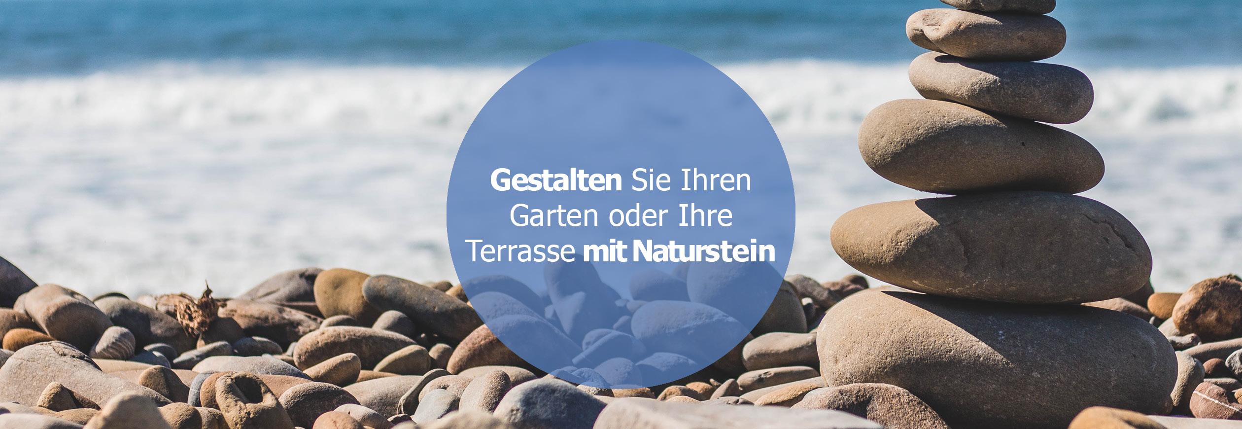 gestaltungssteine-Steinzeit-header-home