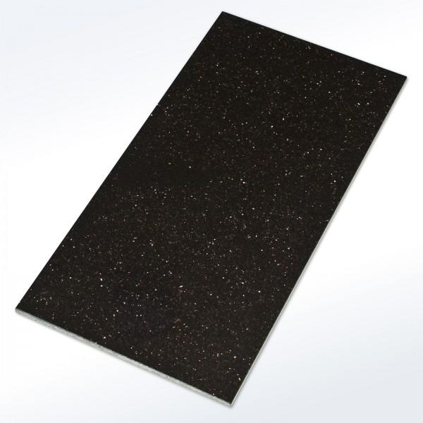 Granit Fliesen STAR GALAXY, 61/30,5/1 cm