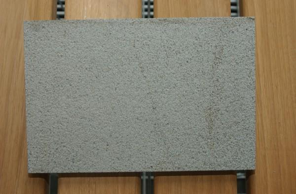 Basalt Pure 30/20/2