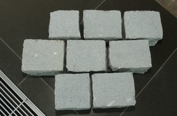 Granit Maceira bunt 15/20/14-17