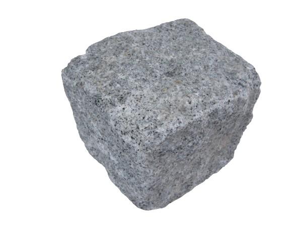 Granit Platino 15/17 cm