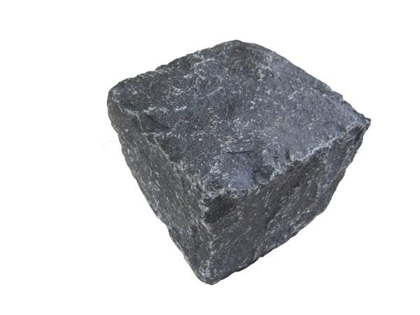 Basalt Nero Castello 15/17 cm