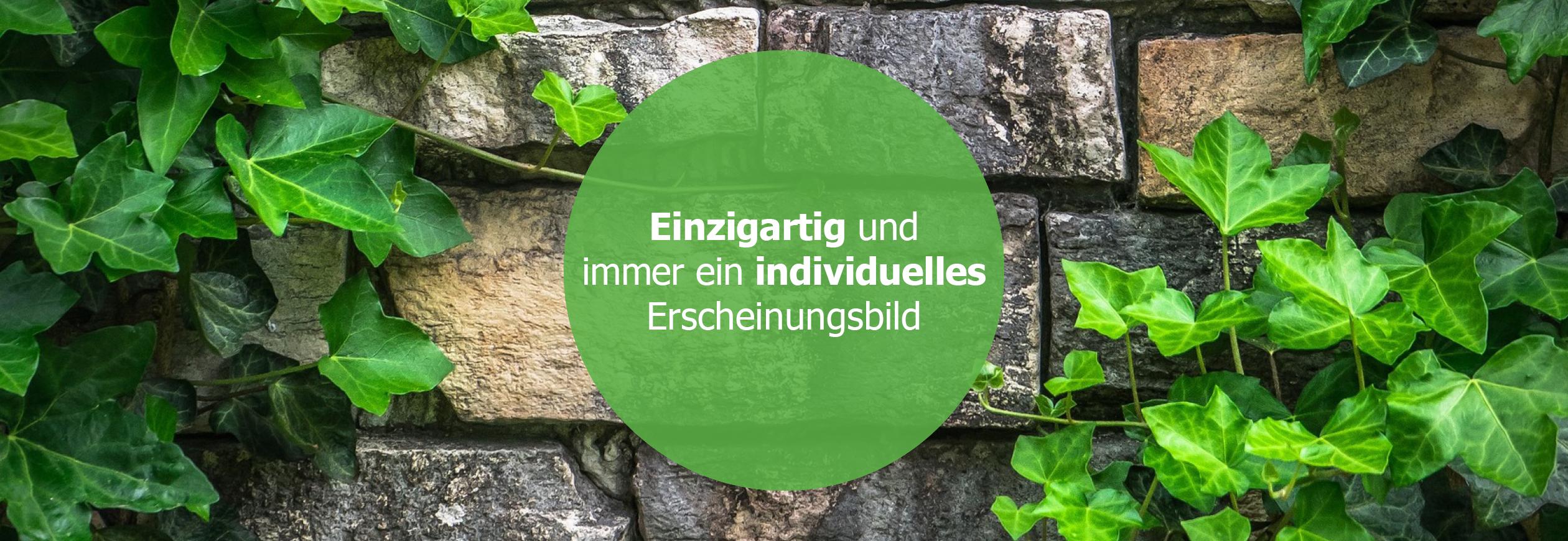 Mauerwerk-naturstein-Steinzeit-header