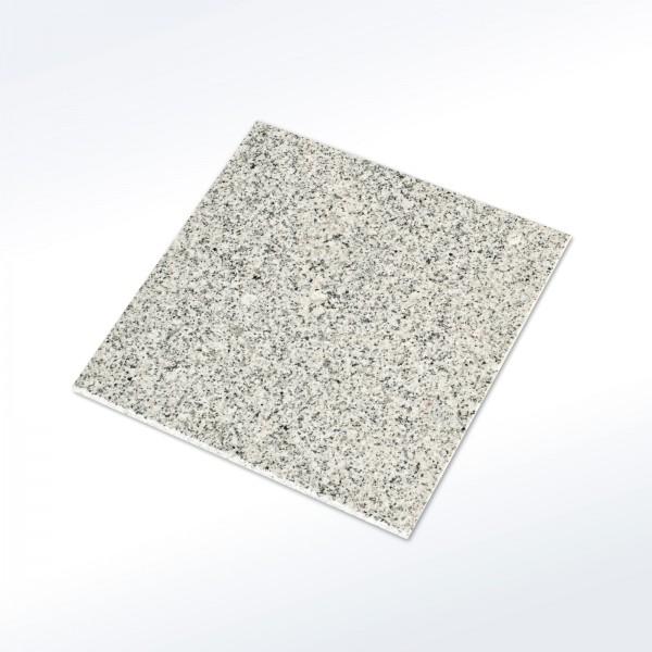 Granit Fliesen G 603, 30,5/30,5/1 cm
