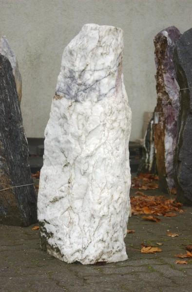 Quellstein Stelen 90-150 cm