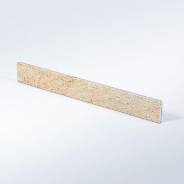 Granit Sockel RAW SILK, 61/8/1 cm