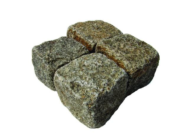 Granit historisch 8/11 cm