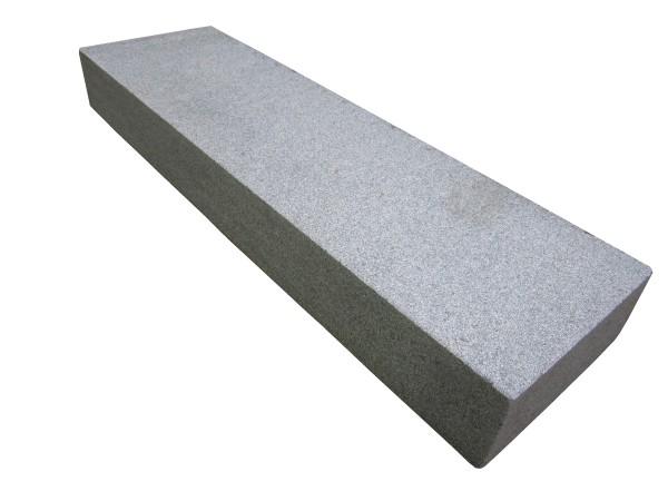 Granit Windsor Dark Blockstufen 100/35/15 cm