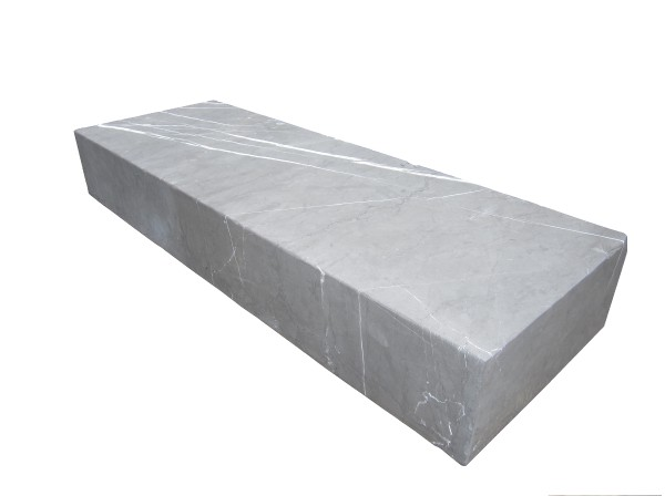 Blaustein Avela Blockstufen 100/35/15 cm