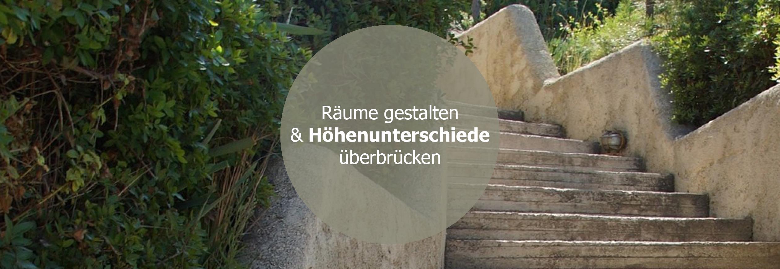 Blockstufen-naturstein-Steinzeit-header